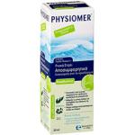 Physiomer Υπέρτονο Ευκάλυπτος
