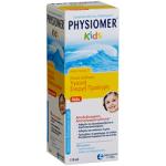 Physiomer Kids