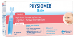 Physiomer Unidoses
